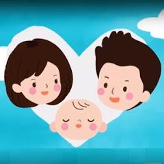 โตไปด้วยกัน Family Journey