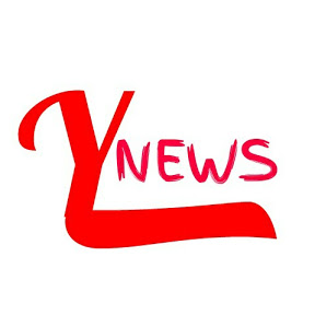 YOU LIVE NEWS
