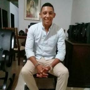 Arq. Alejandro Martelo