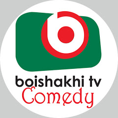 Boishakhi Tv Comedy