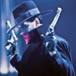 TheShadow OST