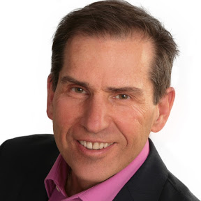 Stephen Goldberg