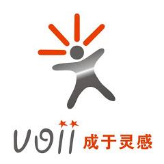 VOII成于灵感国际教育