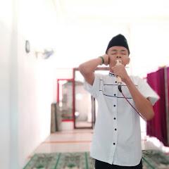 Seorang Muadzin