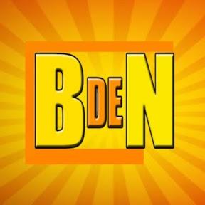 bloco de noticias br
