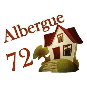 Albergue 72