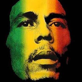 Seu Reggae