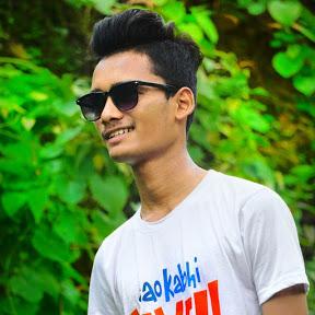 Shivam Tamta