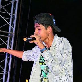 Rapper Mridul