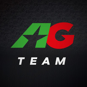 AG Team Kazan