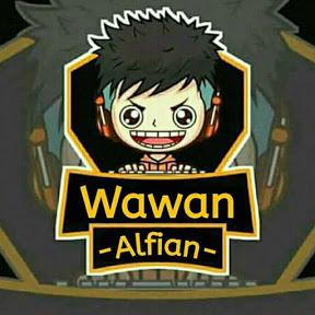 Wawan Alfian