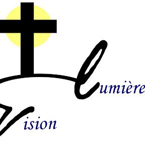 Église Évangélique Vision De La Lumière
