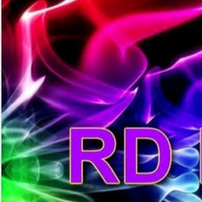 RD Ramsamooj