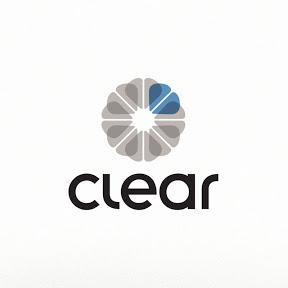 Clear Corretora