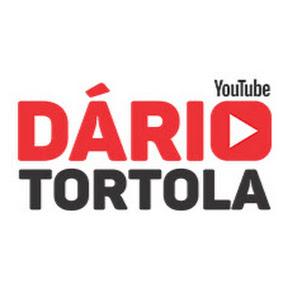 Dario Tortola