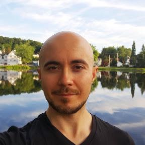 Oleg Altukhov