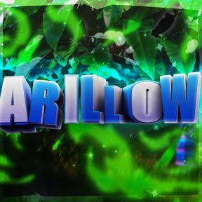 Arilow