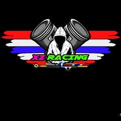 XZ racing