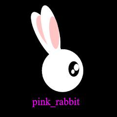 pink_rabbit