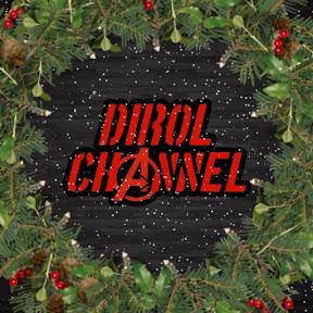 Dirol Channel