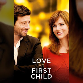 Love at First Child - Topic