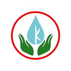 Kasipantarut Company Limited