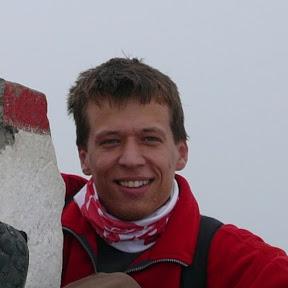 Pavol Sočuvka