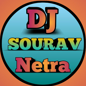 Dj Sourav Netra
