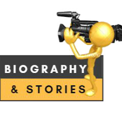 Biography & Stories