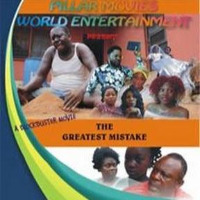 Pillar movies world Entertainment