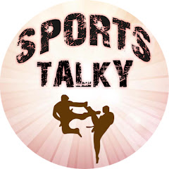 Sports Talky