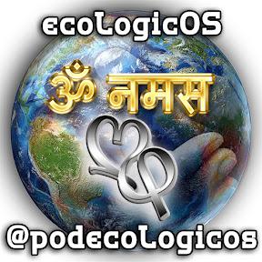 eco LogicOS
