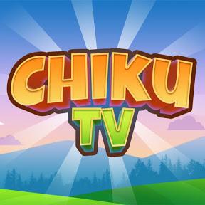 Chiku TV