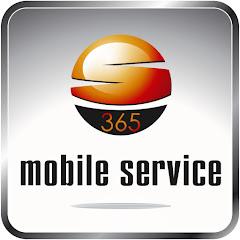 MobileService365