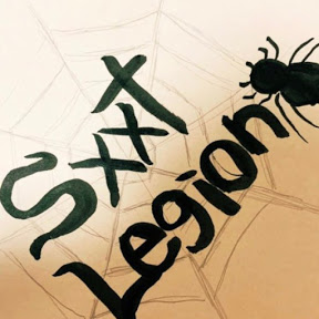 sxxt Legion