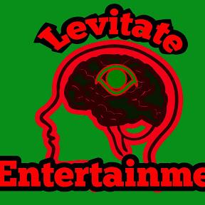 Levitate Entertainment
