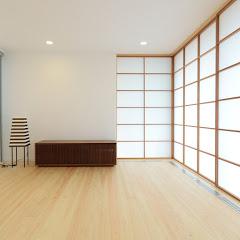 株式会社カナザワ建築設計事務所