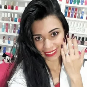 Wanessa Guedes Manicure