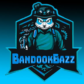 BandookBaaz
