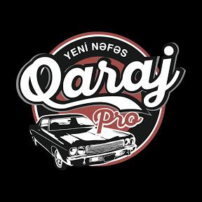 QarajPro