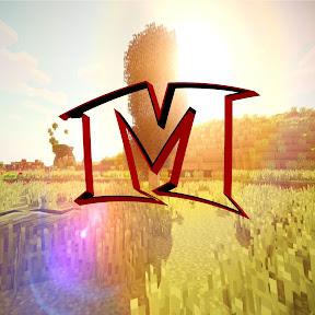 M Studio Movies