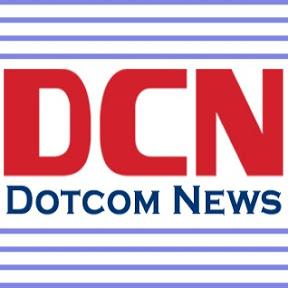 Dotcom News