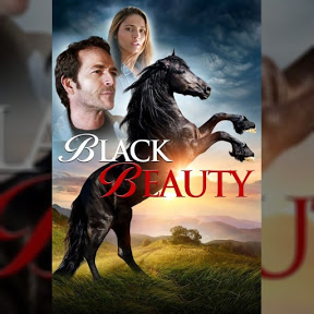 Black Beauty - Topic