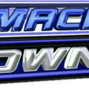 Smack Down WWE