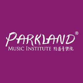 Parkland Music