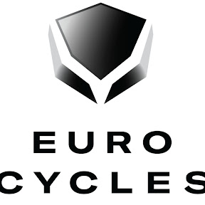 Euro Cycles of Tampa Bay