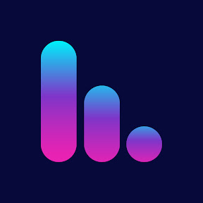 Lirica - Learn Languages With Music