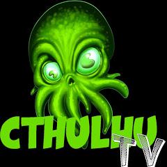 CthulhuTv