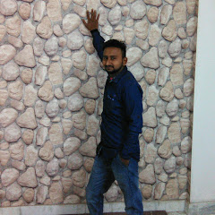 Choreography surya