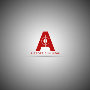 Airsoft Gun India